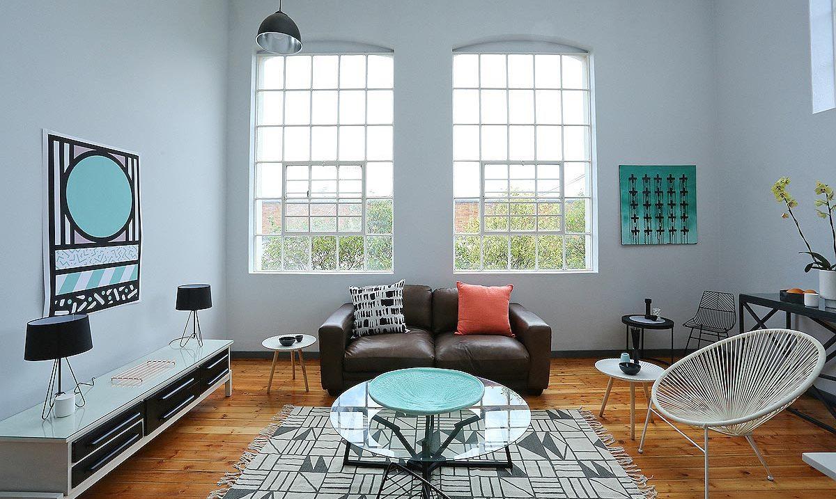 Coaching décoration intérieure et extérieure