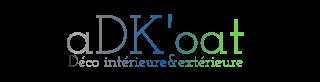 Adkoat - Coaching en décoration intérieure et extérieure